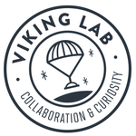 A great web designer: Viking Lab, New York, NY