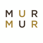 A great web designer: Murmur Creative - Portland Web Design, Portland, OR logo