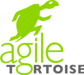 A great web designer: Agile Tortoise, Dallas, TX