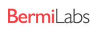 A great web designer: Bermi Labs, Barcelona, Spain logo