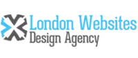 A great web designer: London Websites Design Agency, London, United Kingdom