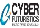 A great web designer: Cyfuture, Houston, TX logo