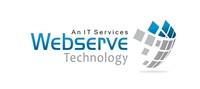 A great web designer: Webserve Technology, Vadodara, India