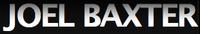 A great web designer: Joel Baxter, Atlanta, GA logo
