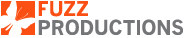A great web designer: Fuzz Productions, New York, NY