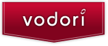 A great web designer: Vodori, Inc., Chicago, IL