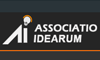 A great web designer: Associatio Idearum OU, Tallinn, Estonia logo