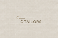 A great web designer: FiveTailors, Oradea, Romania