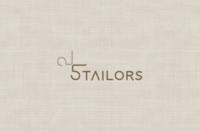 A great web designer: FiveTailors, Oradea, Romania logo