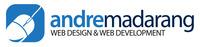 A great web designer: Andre Madarang, Toronto, Canada