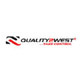 A great web designer: Quality West, Zhuhai, China