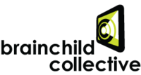 A great web designer: Brainchild Collective, Washington DC, DC logo
