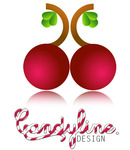 A great web designer: Candyline Design, Cape Town, South Africa logo