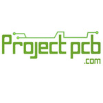 A great web designer: ProjectPCB, London, United Kingdom
