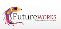 A great web designer: Future Work Technologies, Seattle, WA logo