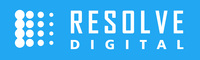 A great web designer: Resolve Digital, San Francisco, CA