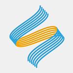A great web designer: SECL Group, Kiev, Ukraine