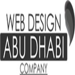 A great web designer: Web Design Abu Dhabi Company, Abu Dhabi, United Arab Emirates