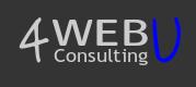 A great web designer: Web Consulting 4U, Toronto, Canada