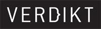 A great web designer: Verdikt, Sydney, Australia