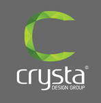 A great web designer: Crysta Design Group, Los Angeles, CA