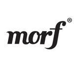 A great web designer: Morf, Bucharest, Romania