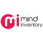 A great web designer: MindInventory, Ahmedabad, India