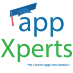 A great web designer: App Xperts Pty. Ltd., Melbourne, Australia