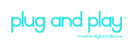 A great web designer: Plug and Play Design, London, United Kingdom logo