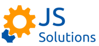 A great web designer: JSSolutions, Ternopil, United Arab Emirates