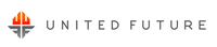 A great web designer: United Future, Los Angeles, CA logo