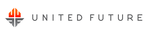 United Future logo