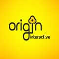A great web designer: Origin Interactive, Chennai, India