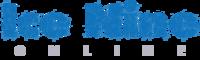 A great web designer: Ice Nine Online, Chicago, IL logo