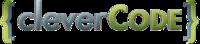 A great web designer: cleverCode, Orlando, FL