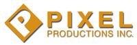A great web designer: Pixel Productions Inc., Portland, OR