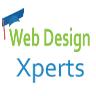 A great web designer: Web Design Xperts, Melbourne, Australia