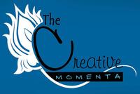 A great web designer: Creative Momenta, Gampaha, Sri Lanka logo