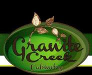 A great web designer: Granite Creek Cabinetry, Canal fulton, OH
