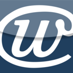 A great web designer: Weathers Design, Atlanta, GA logo