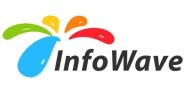 A great web designer: InfoWave , Mahwah, NJ