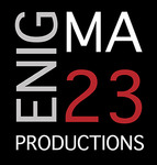 A great web designer: Enigma 23 Productions, Los Angeles, CA