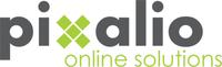 A great web designer: Pixalio, Australia, Australia
