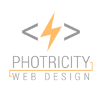 A great web designer: Photricity Web Design, La Crosse, WI