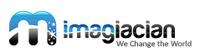 A great web designer: Imagiacian, Westfield, NJ