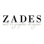 A great web designer: Zades graphic, Brasov, Romania