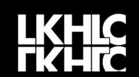 A great web designer: LKHLC, Phoenix, AZ logo