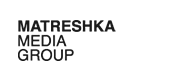 A great web designer: Matreshka Media Group, Moscow, Russia