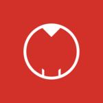 A great web designer: MIPAR Creative, Atlanta, GA