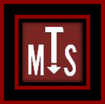 A great web designer: Moore Tech Solutions, Inc., Birmingham, AL logo